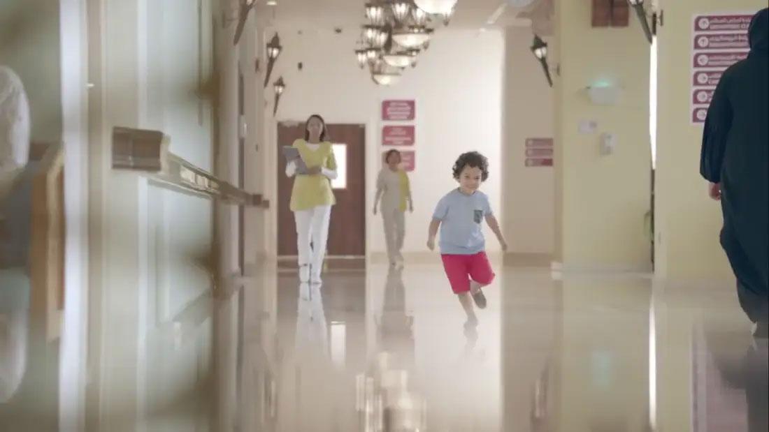 Healthcare Videos 1