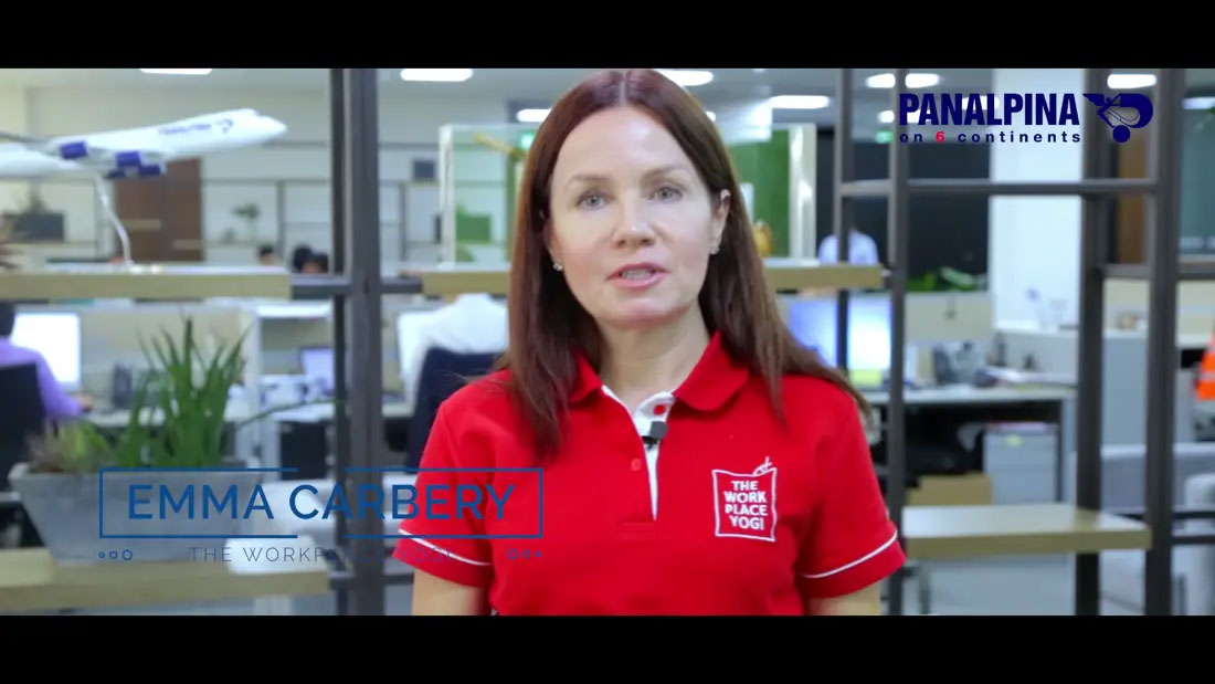 Event Videos 2