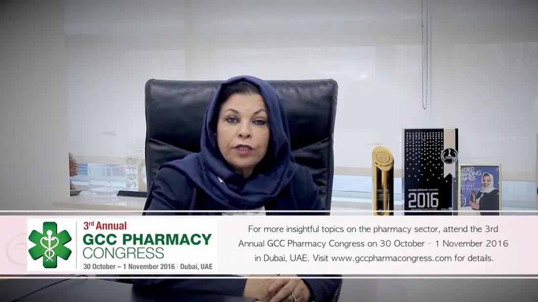 Healthcare Videos 4