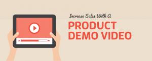 video marketing idea 2