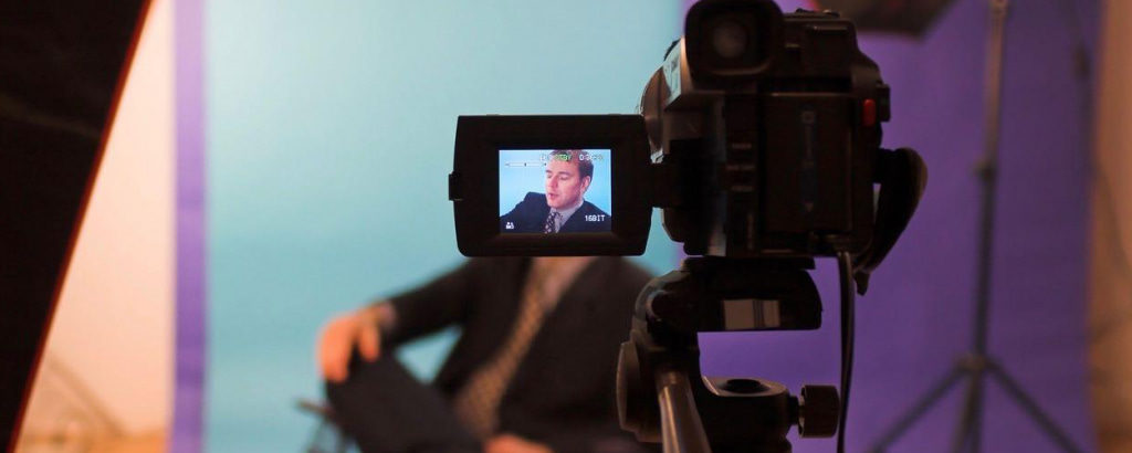 video marketing to raise website retention rates